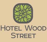 Отель Wood Street